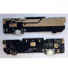 Xiaomi redmi note 3 puerto de carga original