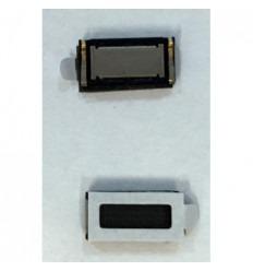Xiaomi redmi 4 y redmi note 4 altavoz auricular original