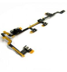 iPad 2 flex power/volumen/vibracion original