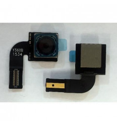 Huawei Google Nexus 6P flex camara trasera original