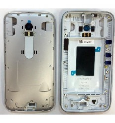 Motorola Moto G 3rd Gen gen3 2015 XT1540 XT1541 carcasa inte