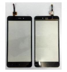 Xiaomi redmi 4A original black touch screen