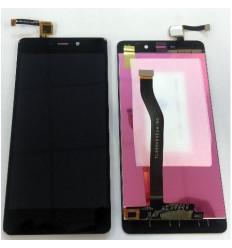 Xiaomi Redmi 4 Pro, Redmi 4 standard pantalla lcd + tactil n