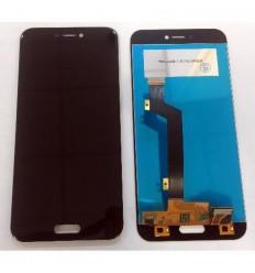 Xiaomi mi5c pantalla lcd + tactil negro original