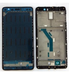 Xiaomi 5s plus marco central negro original