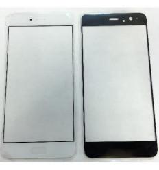 Huawei p10 plus cristal blanco