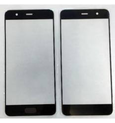 Huawei p10 plus cristal negro