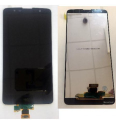 LG Stylus 2 Plus pantalla lcd + tactil negro original