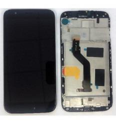 Huawei G8 maimang 4 D199, GX8 original display lcd with blac