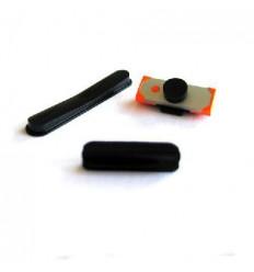 iPad 2 botones power/volumen/vibracion