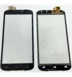 Doogee X6 original black touch screen