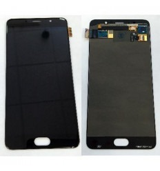 Meizu Pro 6 Plus pantalla lcd + tactil negro original
