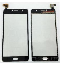 Vodafone Smart Ultra 7 VFD700 tactil negro original