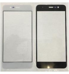 Asus Zenfone 3 Max ZC520TL cristal blanco original
