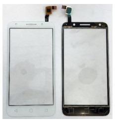 Alcatel Pixi 4 4G OT 5045 pantalla tactil blanco original