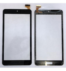 Acer Iconia One 7 B1-780 original black touch screen