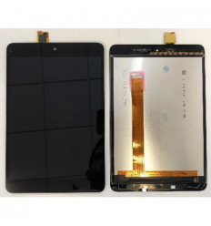 Xiaomi Mi Pad 2 pantalla lcd + tactil negro original