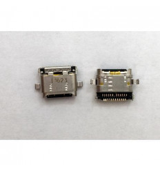 Huawei Honor v8 Ascend p9 p9 plus conector de carga original
