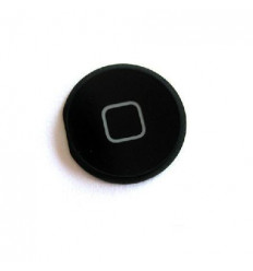 iPad 2 black Home button