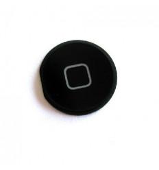 iPad 2 boton Home negro