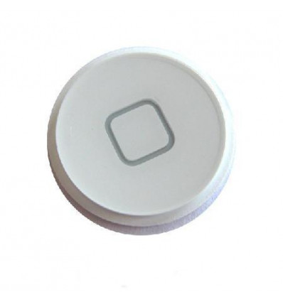 iPad 2 white Home button