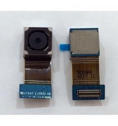 Sony Xperia X Performance F8131 F8132 flex camara frontal or
