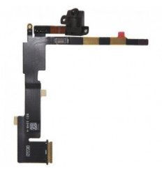 iPad 2 WiFi mini jack flex cable