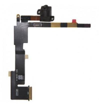 iPad 2 WiFi mini jack flex cable