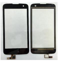 LG K4 K120E original black touch screen