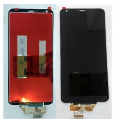 LG G6 H870 pantalla lcd + tactil negro original
