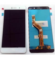 Huawei Mate 9 Lite pantalla lcd + tactil blanco original