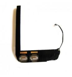 iPad 2 buzzer
