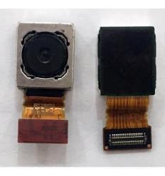 Sony Xperia X (2016) F5121 F5122 flex camara trasera origina