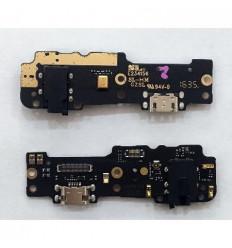Meizu m3 max puerto de carga original