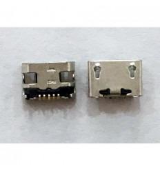 LG K4 K120E conector de carga original