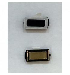 Meizu Meilan 5 M5 altavoz auricular original
