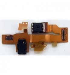 Nokia Lumia 550 flex jack audio original