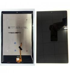 Lenovo Yoga Pro 226T pantalla lcd + tactil negro original
