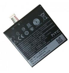 Batería original B2PQ9100 HTC One A9 Aero A9w 2150mAh
