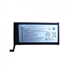 Batería original BL244 BL-244 Lenovo Vibe P1 4900mAh 3.8V