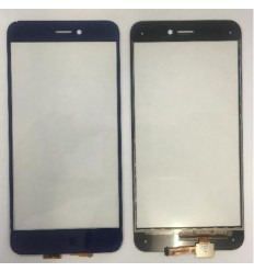 Huawei Honor 8 Lite P8 Lite 2017 original blue touch screen