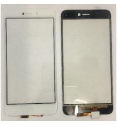 Huawei Honor 8 Lite P8 Lite 2017 original white touch screen