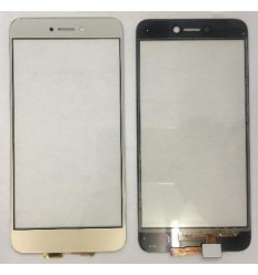 Huawei Honor 8 Lite P8 Lite 2017 original gold touch screen