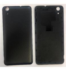 Huawei Y6 II , Honor 5A tapa bateria negra