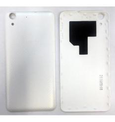Huawei Y6 II , Honor 5A tapa bateria blanca