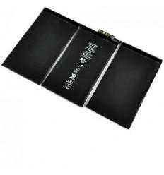 iPad 2 original battery
