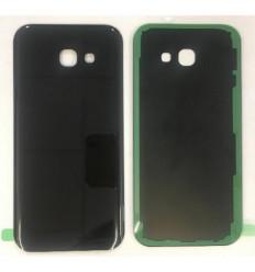 Samsung Galaxy A5 2017 A520F tapa bateria negra