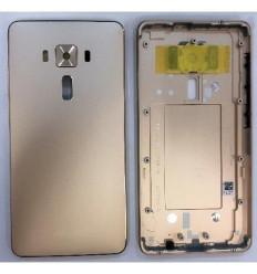 Asus Zenfone 3 Deluxe ZS570KL tapa bateria dorada