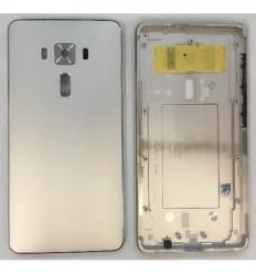 Asus Zenfone 3 Deluxe ZS570KL tapa bateria gris