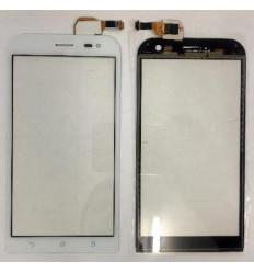 Asus Zenfone Zoom ZX551ML pantalla táctil blanco original